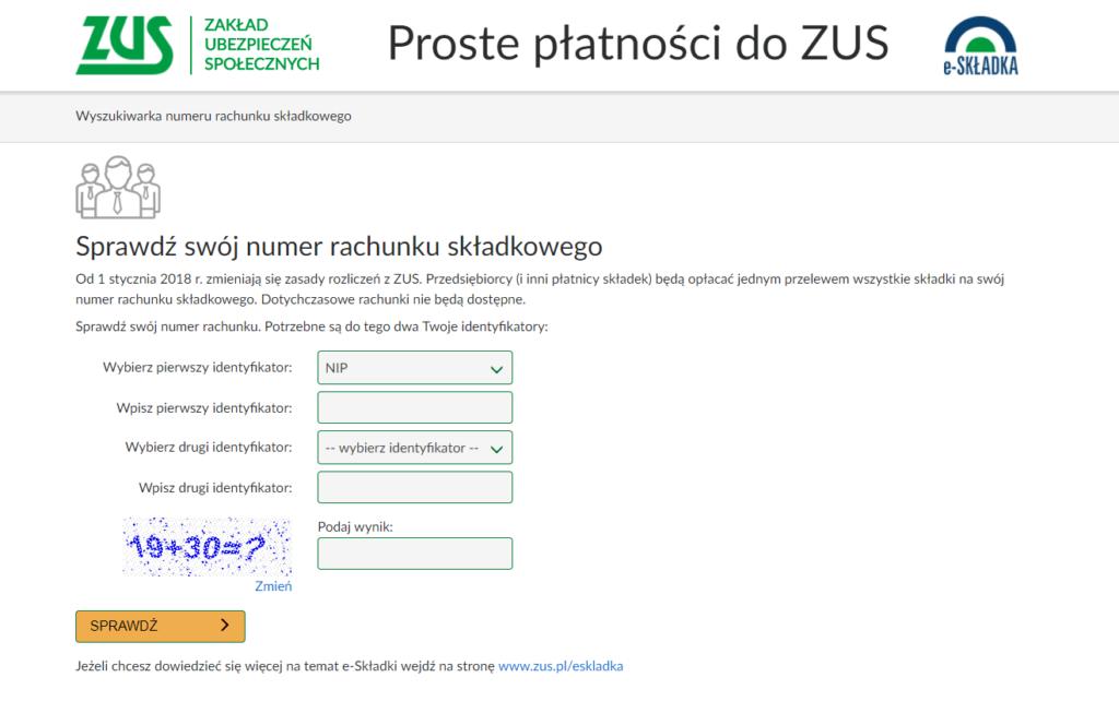 zus-sprawdz-numer
